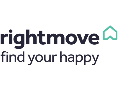 Rightmove records busiest day ever as demand surges
