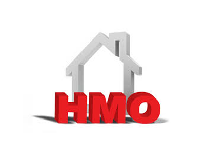 Notting Hill property company fined £47,900 for HMO failings