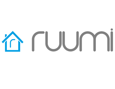 Is there Ruumi for another rental property finding website?