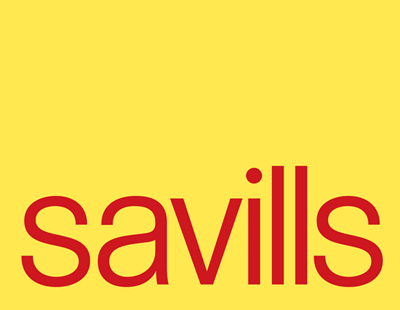 Buy-to-let investing to 'fall most dramatically' - Savills