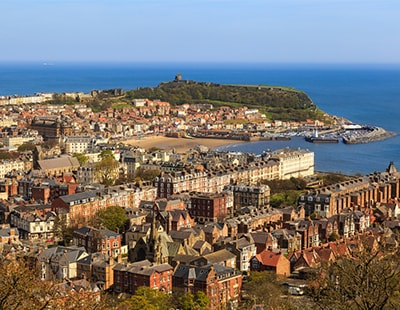 Landlord licensing scheme could be introduced in Scarborough