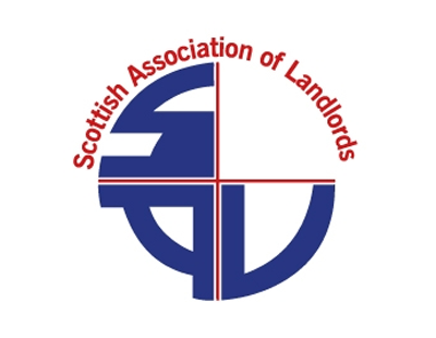 Don't demonise private rented sector, urge Scottish landlords