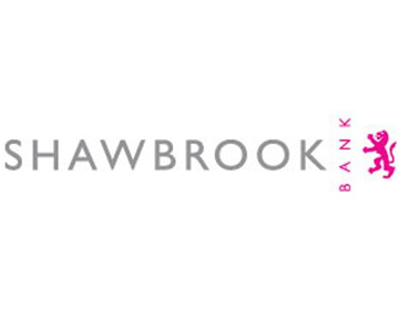 Shawbrook Bank refreshes BTL range
