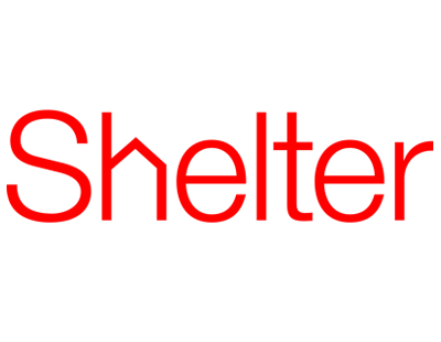 Shelter says many landlords think they can get away with discrimination