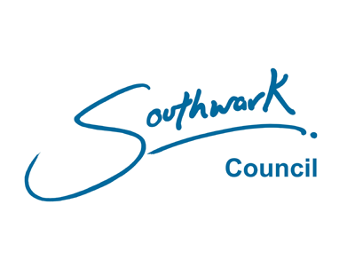 New website launches clampdown on subletting in Southwark