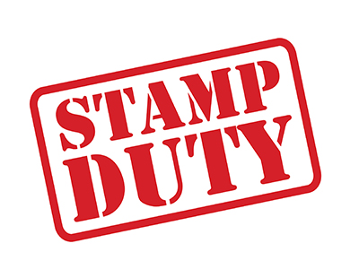 New Chancellor urged to suspend stamp duty