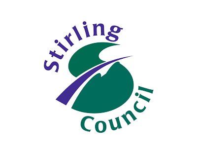 Landlords invited to register for Stirling open day