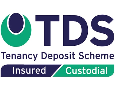 TDS updates tenancy deposit protection guidance for landlords with tenants