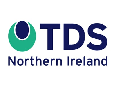New training programme launched for landlords in Northern Ireland
