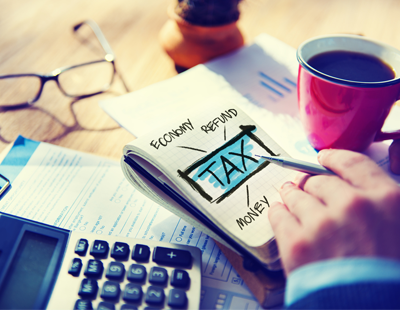 Majority of landlords undeterred by tax changes