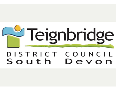 Free landlords open evening to be held in Teignbridge