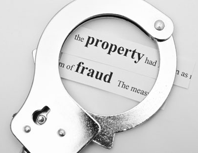 48 council homes recovered in Barnet tenancy fraud investigation