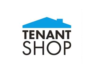 Tenant Shop partners with ScottishPower to help landlords manage energy needs