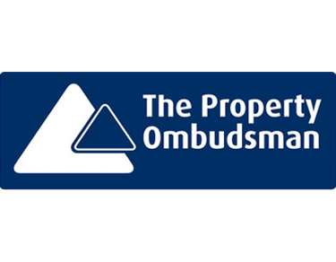 Thousands of letting agents sign up to Code of Practice