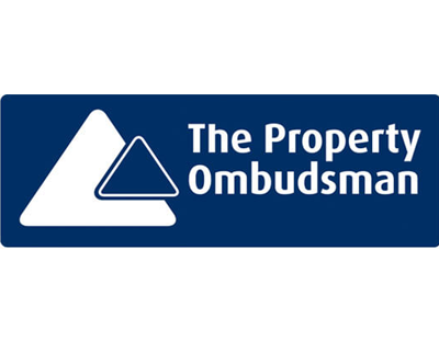 New Ombudsman will enable TPO to 'raise standards in the industry'
