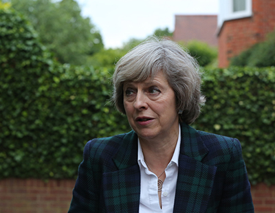 Is buy-to-let still a good investment? The PM certainly seems to think so
