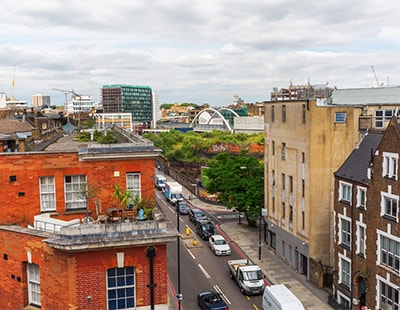 New charter to protect private tenants in Tower Hamlets