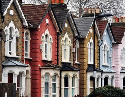 Landlords and letting agents turn to SAL to cope with regulation changes