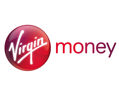 Virgin Money's new 'three for two' rate designed to offer 'peace of mind'