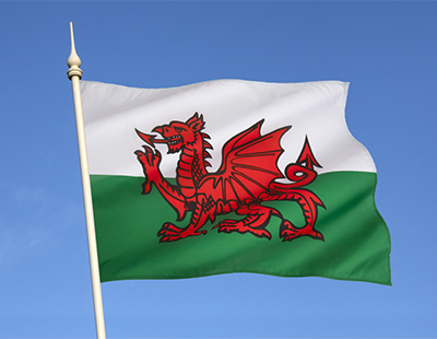 Landlords in Wales urged to beware change in the law 'with little notice'