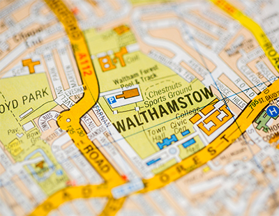 Plans approved for 400-home build-to-rent scheme in Walthamstow