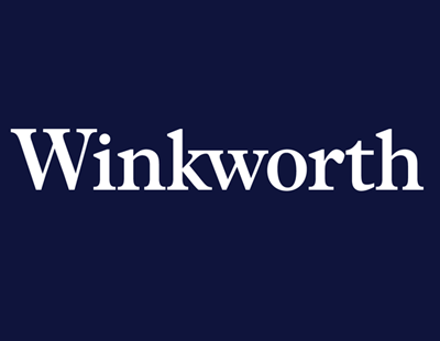 Daniel Levine, Branch Manager of Winkworth Hendon