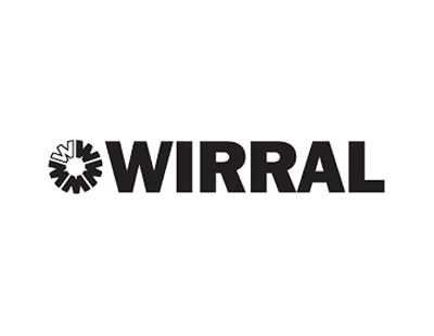 Wirral council greenlight selecting licencing