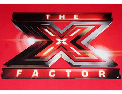 Former X Factor judge ordered to pay more than £70k for 'trashed' rented flat