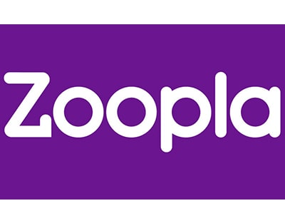 Several housebuilders sign up to Zoopla to offer consumers more choice
