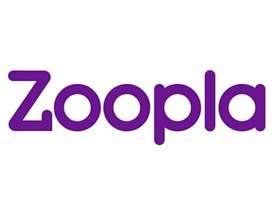 Zoopla reveals most popular search terms among house hunters
