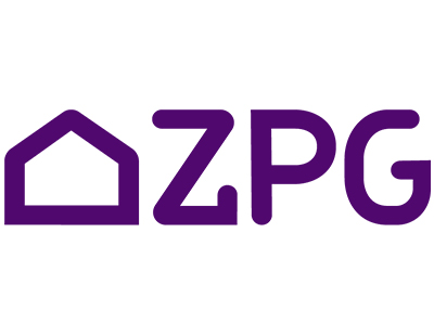 Zoopla to stop rental listings discriminating against benefits claimants