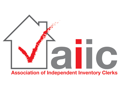 Inventory charges could be passed on to landlords, warns AIIC