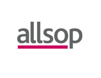 Allsop defy political uncertainty, but BTL investors remain cautious