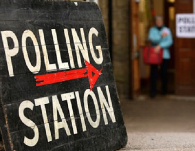 BTL landord voters could be a crucial force at the general election