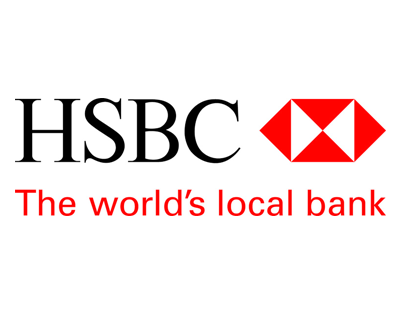 HSBC re-enters buy-to-let market with new mortgage range