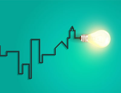 How agents can support tenants with rising energy bills