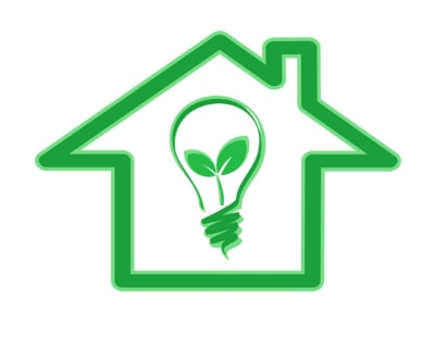 Don't give up on Green Homes, top MP tells government