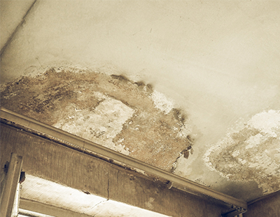 New landlord seminars to help landlords tackle disrepair in common areas