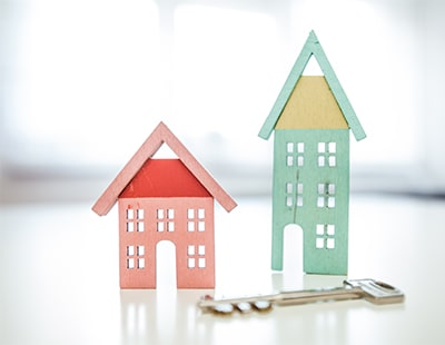 Government updates official guidance for private landlords