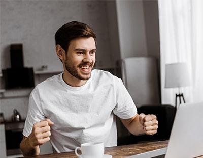 Happy Tenants! Big majority of renters satisfied with landlords