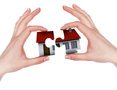 Property Vs pensions – which is best for your retirement?