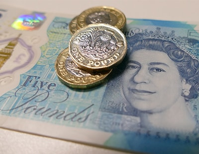 Ten Top Tips for landlords to keep cash flow in shape