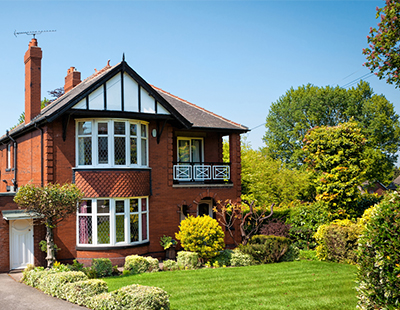Investors warned about care needed when buying property with land
