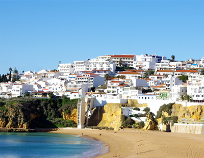 Why Portugal is a great country for digital nomads