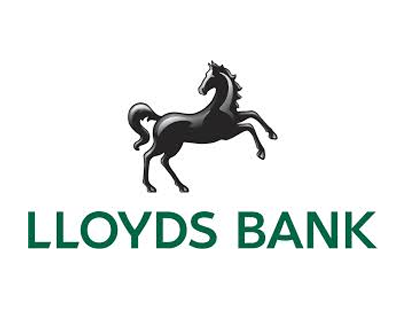 Lloyds Bank landlord plans even bigger than first anticipated