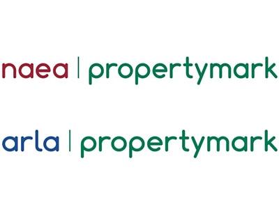 Emergency finance help needed for arrears - Propertymark