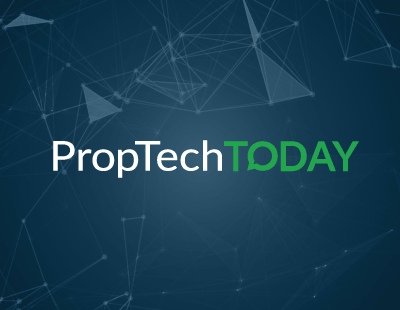 PropTech Today: how can tech help the smooth running of tenancies?