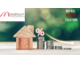 Rental Income Taxation: A Landlord Impact Analysis