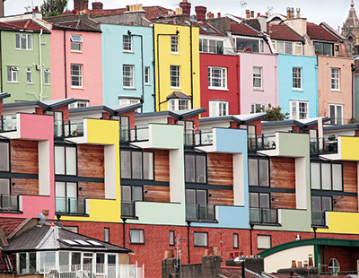Guide for landlords - these are the UK's most affordable cities