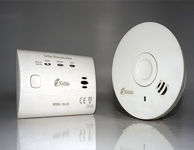 Urgent warning over new smoke and CO alarm regulations